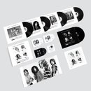 CD & Vinyl - Led Zeppelin - The Complete BBC Sessions