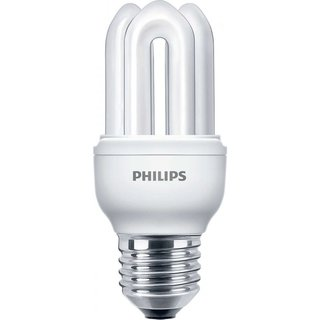 Energiesparlampe (Attribut: Supplytime)