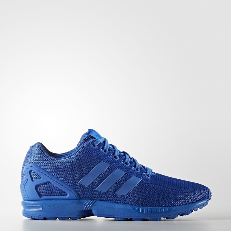 Originals ZX Flux