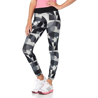 Performance WARDROBE FITNESS TIGHT Funktionstights