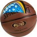 Spalding® Basketball NBA Neverflat