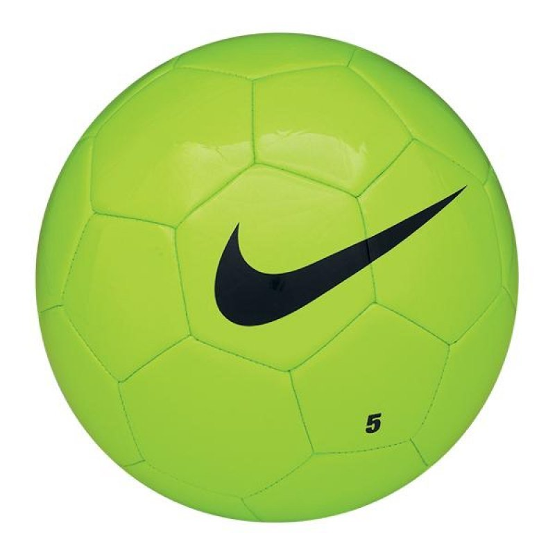 Nike Team Training Fussball Fussball Grun F330
