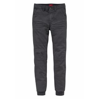 s.Oliver RED LABEL Junior Stretch-Hose