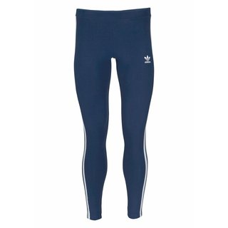 adidas Originals Leggings 3S LEGGINGS