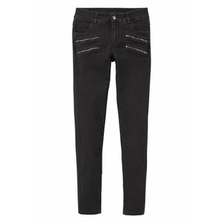 Buffalo Stretch-Jeans, Super Skinny