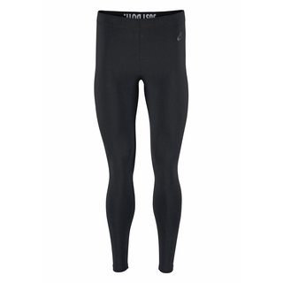 Nike Leggings SPORTSWEAR LEGGING