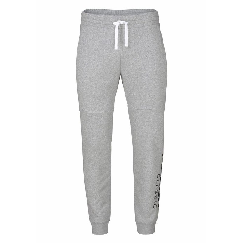 Reebok Jogginghose Fleece Pant
