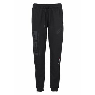 Reebok Jogginghose ONE Series QUIK COTTON Jogger