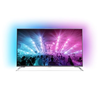PHILIPS 75PUS7101/12 LED TV
