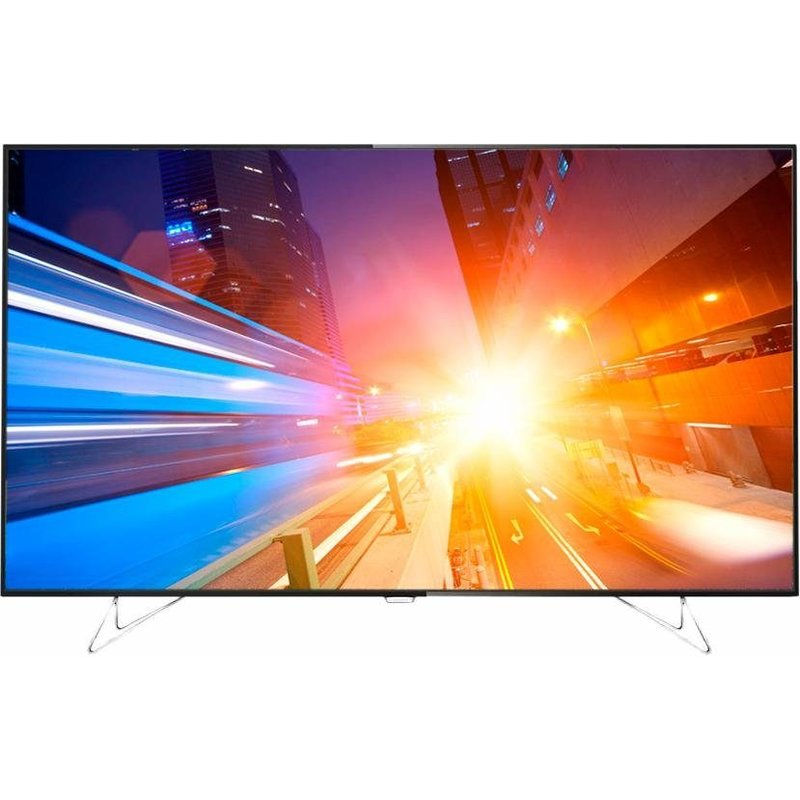Philips AmbiLux 65PUS8901/12 LED Fernseher