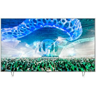 PHILIPS 55PUS7181/12 LED TV